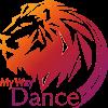 Школа танцев «MyWayDance»