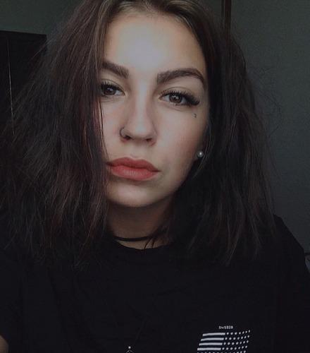 maria-mihailova